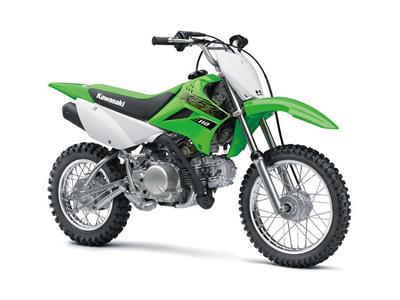 -kawasaki-klx110l-manual-clutch
