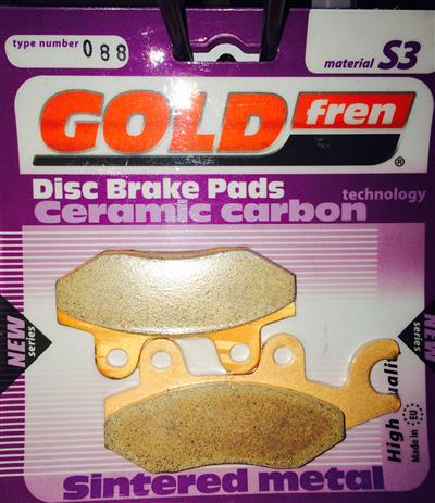 brake-pads,-goldfren-g98-sbs633688-fdb631-