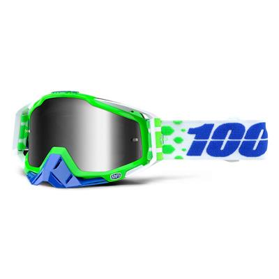racecraft-moto-goggle--alchemy
