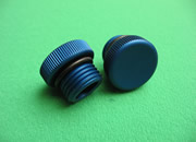 jawa-oil-filler-cap-blue