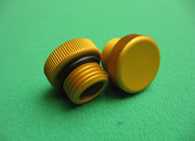 jawa-oil-filler-cap-gold