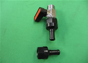 fuel-tap-connector-14bsp-black