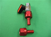 fuel-tap-connector-14bsp-red
