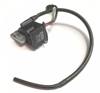 ignition-coil-pvl