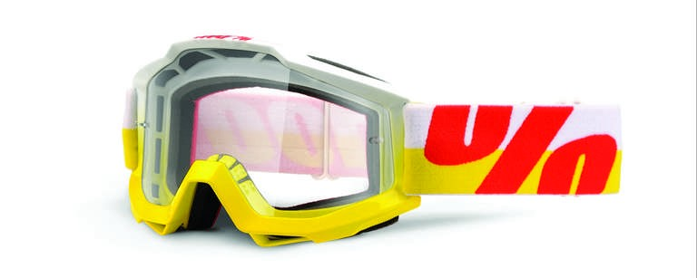 accuri-moto-goggle--in-and-out