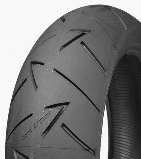 conti-road-attack-2--16060-zr-17--tl-