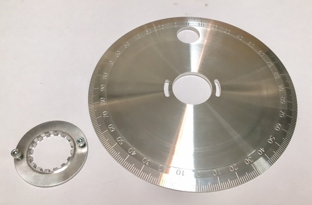 alloy-timing-disc-jawa-240mm