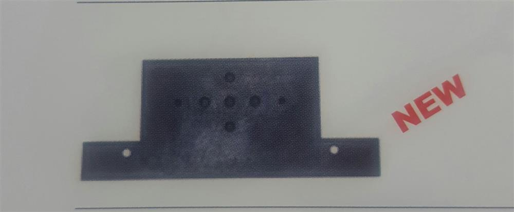 universal-rubber-licence-plate-bracket