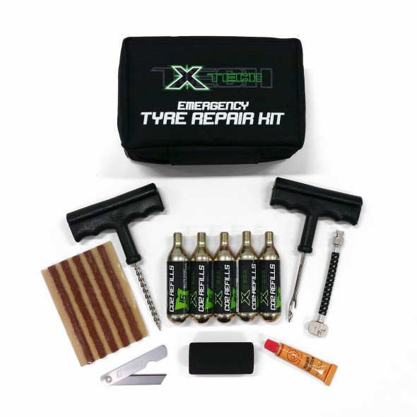 emergency-tyre-repair-kit-