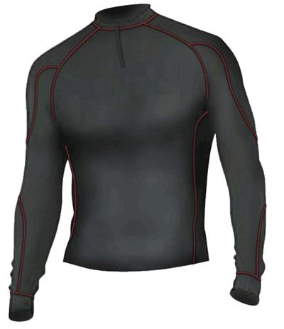 rjays--lg-thermal-underwear----top