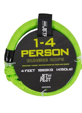 towable-bungee-cord-4ft-green