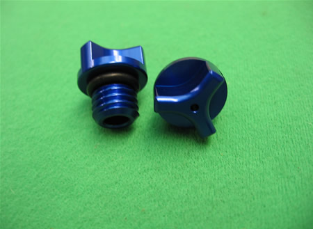 frame-oil-filler-cap-triblade-blue