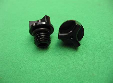frame-oil-filler-cap-triblade-black