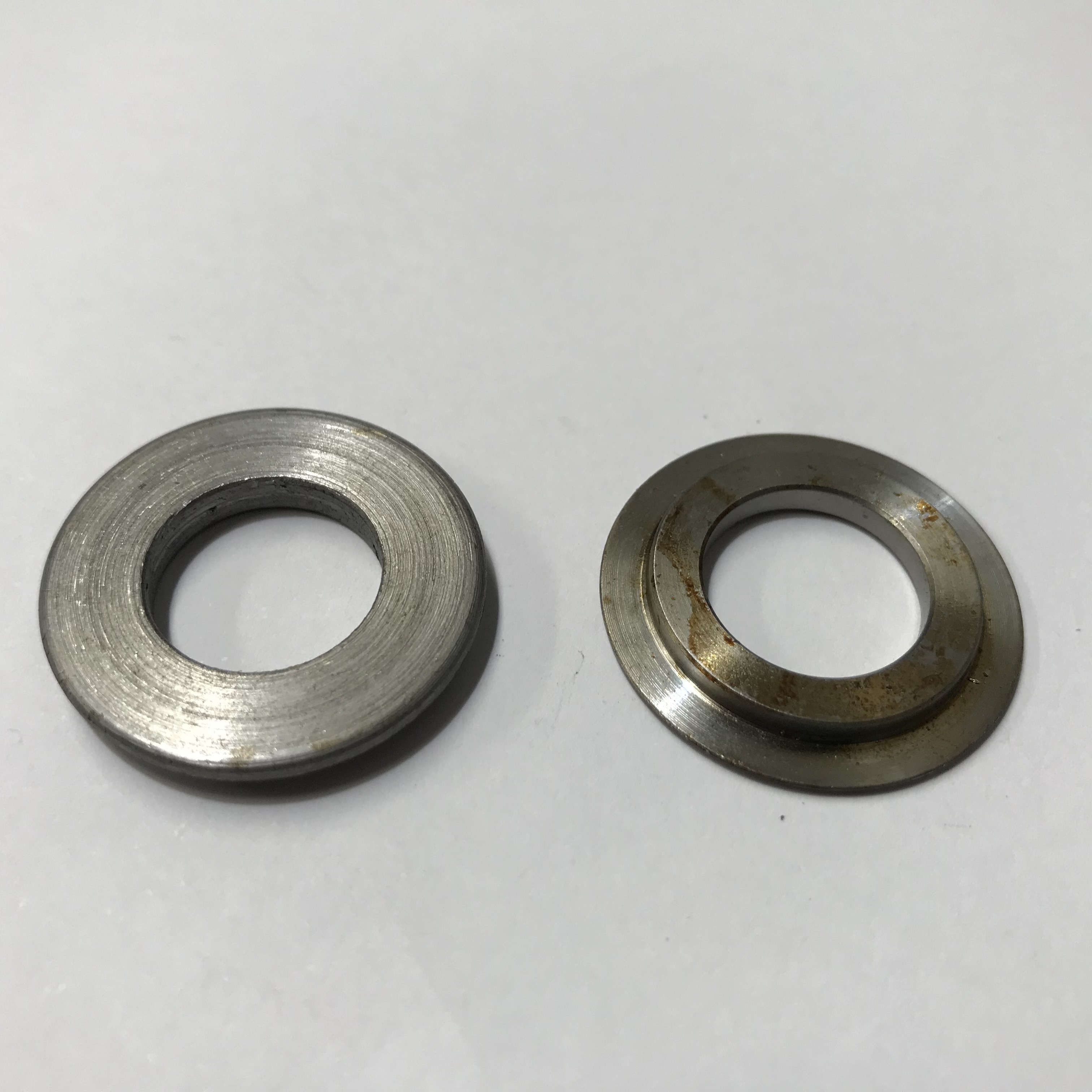 lower-spring-plate