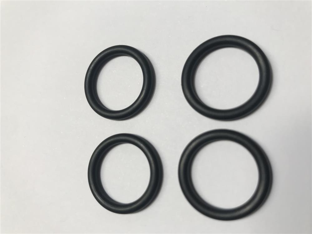 rubber-ring-20x23-890-2-valve