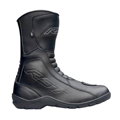 rst-tundra-ce-wp-boot-black
