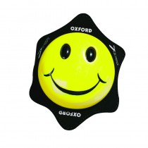 oxf-smiley-knee-sliders-yel