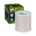 OIL FILTER HF126 KAWASAKI