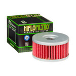 OIL FILTER HF136 SUZUKI