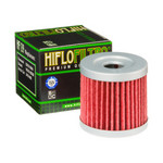 Oil FIlter HF139 Suzuki