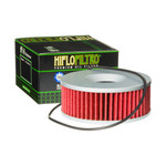 OIL FILTER HF146 YAMAHA 1J7