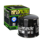 OIL FILTER HF153 CAGIVA / DUCATI