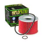 Oil Filter HF401 Honda/ Kawasaki