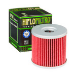 OIL FILTER HF681 HYOSUNG
