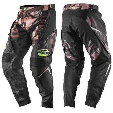 summit-pnt-blk-camo-36