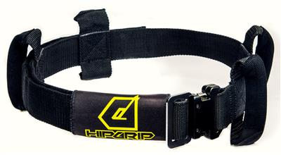 HIPGRIP Pillion Handle Belt