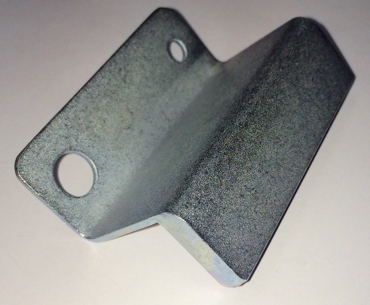 Holder of Primary Chain Cover