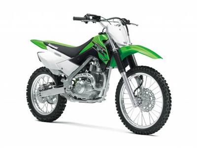 kawasaki-klx140l-large-wheel