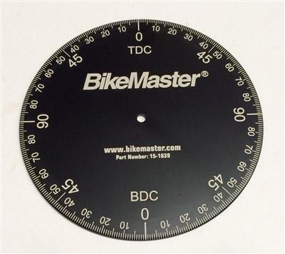 timing-degree-wheel-bikemaster