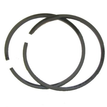 90MM XR STYLE RING SET (35433XR)