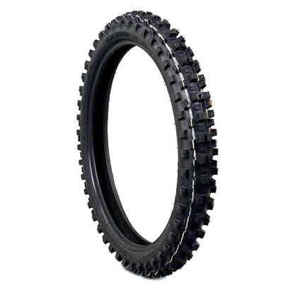 80/100-21 MX3S INT SOFT DUNLOP