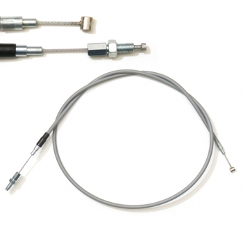 Motion Pro Clutch Cable