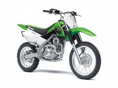 kawasaki-klx140-small-wheel