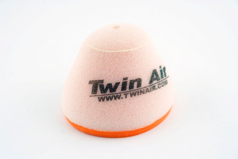 Twin Air- Air Filter YZ80 93-01
