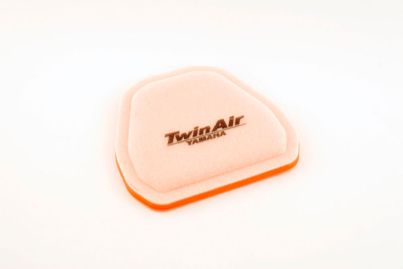 Twin Air- Air Filter YZ450F 2010-13