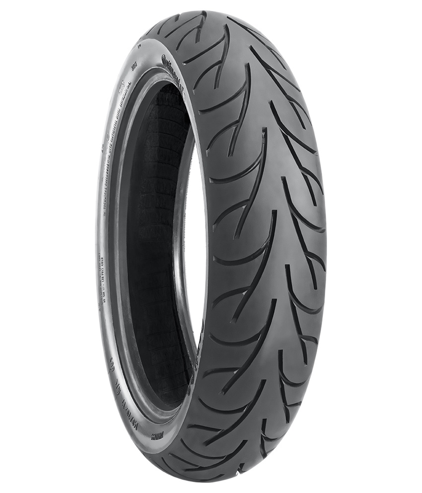 Road Tyres Mjm 110 70 17 Tubeless 140