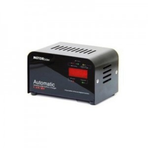 MOTORader BATTERY CHARGER