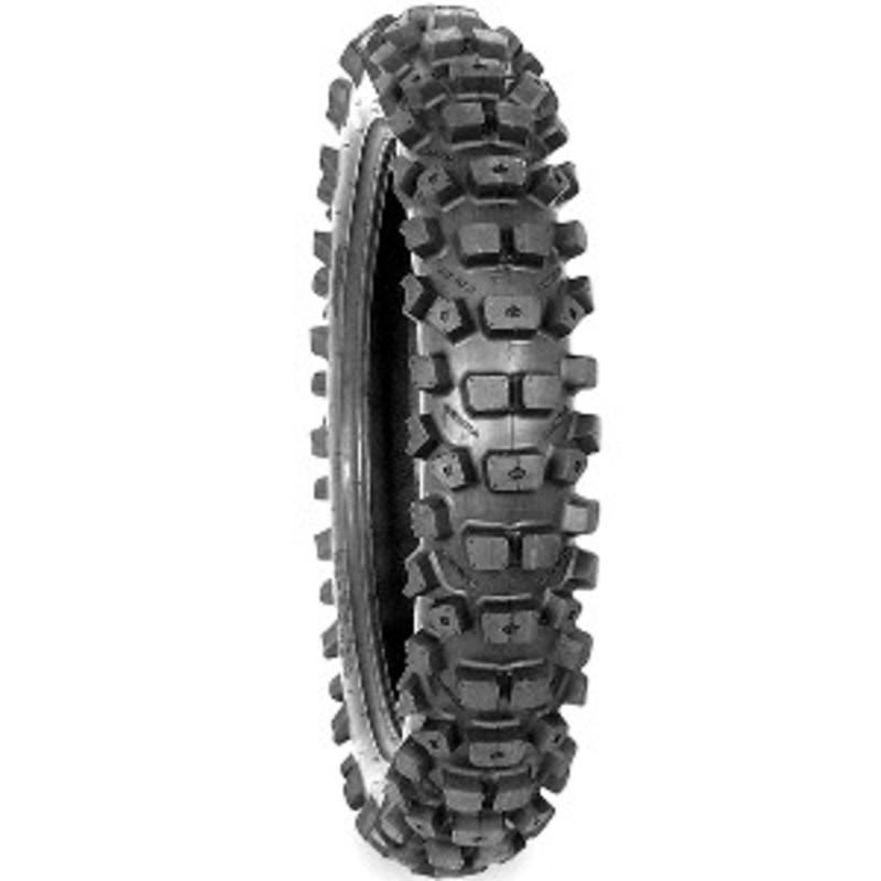 110/90-19 K772 INT/HARD MX TYRE