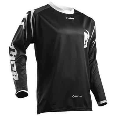 jersey-s18-sector-zone-black