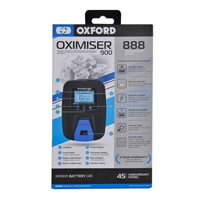 oximiser-888-anniversary-edition-charger-