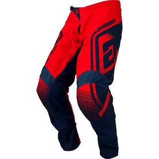 2019-answer-youth-syncron-drift-pant-bright-red--midnight-