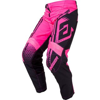 2019-answer-girls-syncron-drift-youth-pant-flo-pink--black-