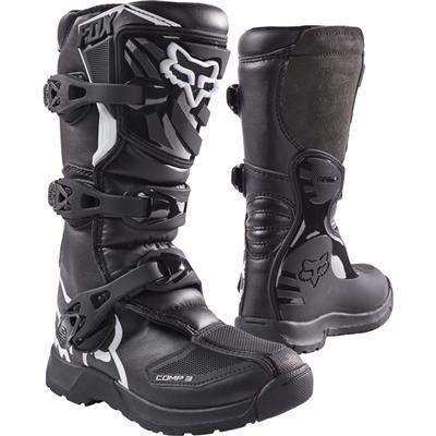 comp-3-youth-boot
