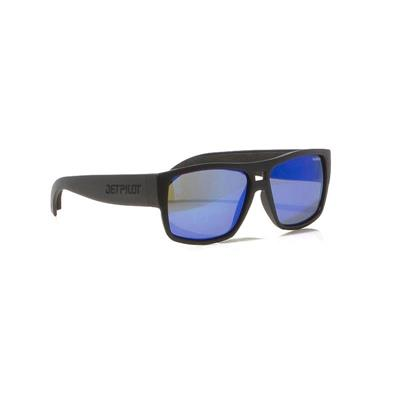 jet-pilot-addict-ride-polarized-sunnies-mat-blkbluemirror