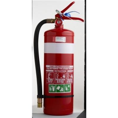 fire-extinguishers-for-jetskis-15kg