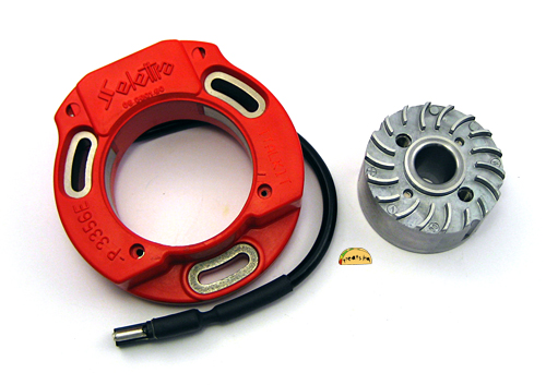 ignition-selettra-gm-rotor-and-stator